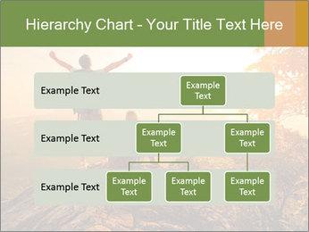 0000075481 PowerPoint Template - Slide 67