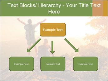 0000075481 PowerPoint Template - Slide 69