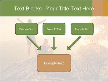 0000075481 PowerPoint Template - Slide 70