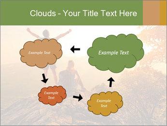 0000075481 PowerPoint Template - Slide 72