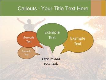 0000075481 PowerPoint Template - Slide 73