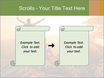 0000075481 PowerPoint Template - Slide 74