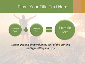 0000075481 PowerPoint Templates - Slide 75
