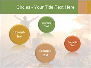 0000075481 PowerPoint Templates - Slide 77
