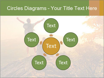0000075481 PowerPoint Templates - Slide 78