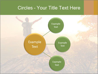 0000075481 PowerPoint Template - Slide 79