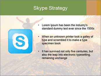 0000075481 PowerPoint Templates - Slide 8