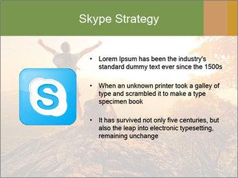 0000075481 PowerPoint Template - Slide 8