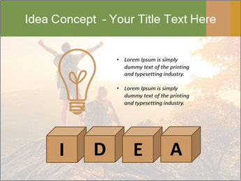 0000075481 PowerPoint Templates - Slide 80