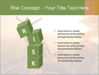 0000075481 PowerPoint Template - Slide 81