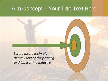 0000075481 PowerPoint Templates - Slide 83