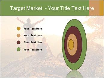 0000075481 PowerPoint Template - Slide 84