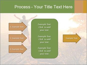 0000075481 PowerPoint Template - Slide 85