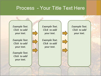0000075481 PowerPoint Templates - Slide 86