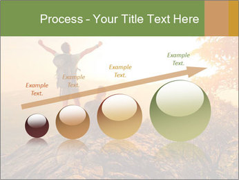 0000075481 PowerPoint Templates - Slide 87
