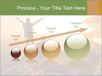0000075481 PowerPoint Template - Slide 87