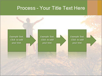 0000075481 PowerPoint Templates - Slide 88