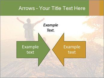 0000075481 PowerPoint Template - Slide 90