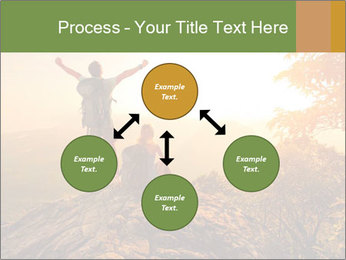 0000075481 PowerPoint Templates - Slide 91