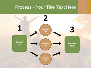 0000075481 PowerPoint Templates - Slide 92