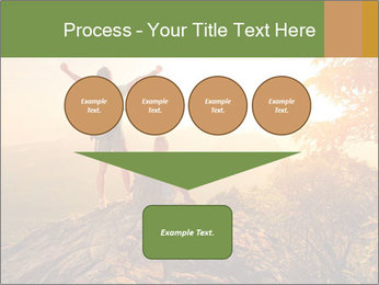 0000075481 PowerPoint Templates - Slide 93