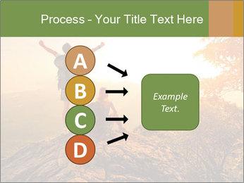0000075481 PowerPoint Template - Slide 94