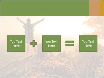 0000075481 PowerPoint Template - Slide 95