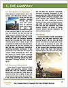 0000075481 Word Template - Page 3