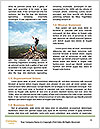 0000075481 Word Template - Page 4
