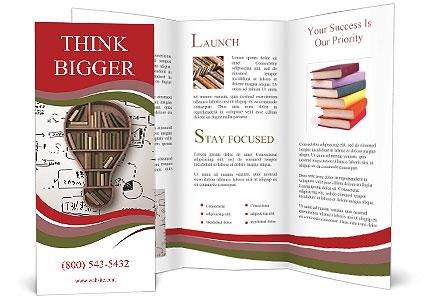 0000075482 Brochure Template