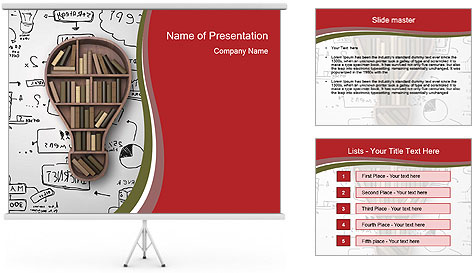 0000075482 PowerPoint Template