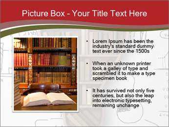 0000075482 PowerPoint Template - Slide 13