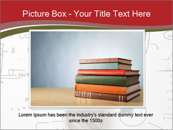 0000075482 PowerPoint Template - Slide 15