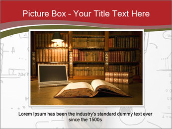 0000075482 PowerPoint Template - Slide 16