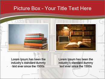 0000075482 PowerPoint Template - Slide 18