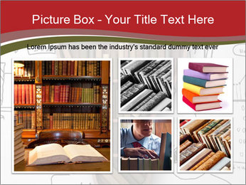 0000075482 PowerPoint Template - Slide 19