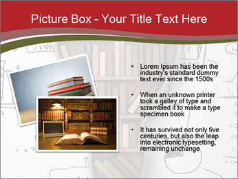 0000075482 PowerPoint Template - Slide 20