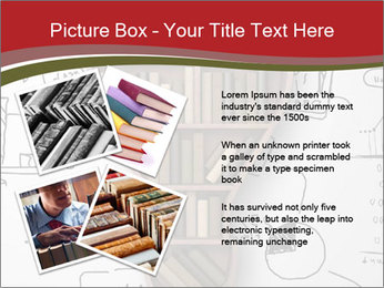 0000075482 PowerPoint Template - Slide 23