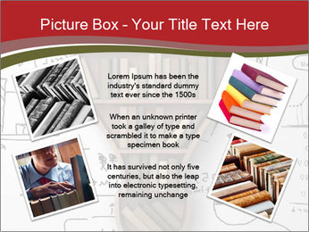 0000075482 PowerPoint Template - Slide 24