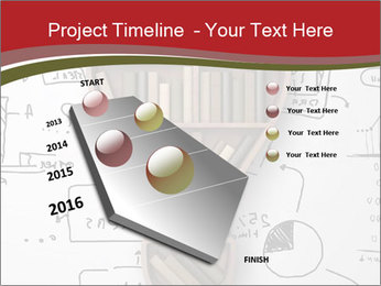 0000075482 PowerPoint Template - Slide 26