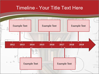 0000075482 PowerPoint Template - Slide 28