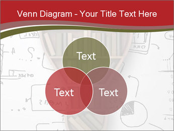 0000075482 PowerPoint Template - Slide 33