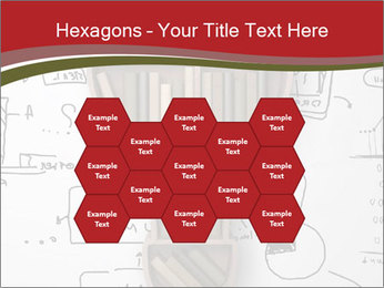 0000075482 PowerPoint Template - Slide 44