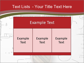 0000075482 PowerPoint Template - Slide 59