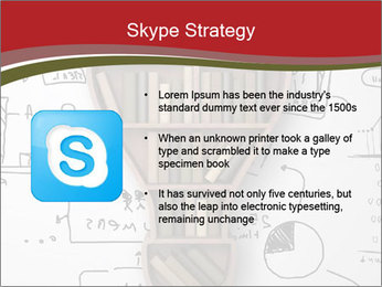0000075482 PowerPoint Template - Slide 8