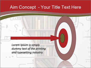 0000075482 PowerPoint Template - Slide 83
