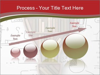 0000075482 PowerPoint Template - Slide 87