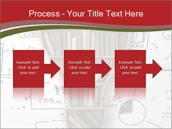 0000075482 PowerPoint Template - Slide 88