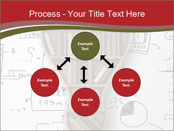 0000075482 PowerPoint Template - Slide 91