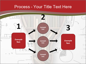 0000075482 PowerPoint Template - Slide 92